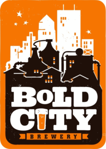 bold-city-brewery