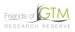 Friends of the GTM Reserve