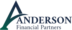 Anderson Financial Partners